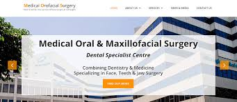 best jaw surgery in singapore