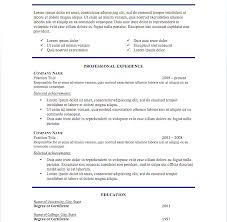 Cover Letter Font Size Formal And Style Application Australia
