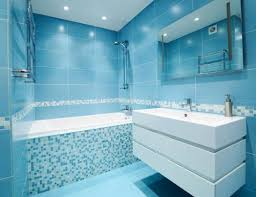Turquoise Bathroom Tile Design Colors For Small Bathroom Small Bathroom Tile Colors