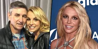 He said the movement is a joke. in an interview with page six, jamie spears — aka britney spears' dad — just addressed his conservatorship over britney and the #freebritney movement. Pcfszmwajmkxxm