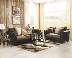 Used Living Room Set Living Room Sets Leather Living Room Best Curved Sofa Living Room