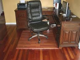 bamboo chair mats for carpet. Office Chair Mat Costco Superb Furniture Fice Interesting Desk Floor For Carpet Plan Bamboo Mats