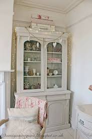 Living Room China Cabinet 17 Best Images About Display China Cabinets On Pinterest Painted