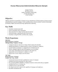 Experienced Resume Sample Resume Templates Photo Professionalrmatr Experienced Free Download 31