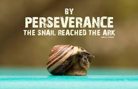 Christian Quotes On Perseverance Best of Never Give Up Inspiration Pinterest Scripture Pictures Wise