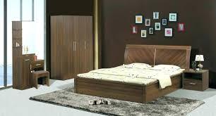 Indian Style Bedroom Elegant Style Indian Style Bedroom Furniture Uk