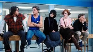 don t you forget about how deep ldquo the breakfast club rdquo really is