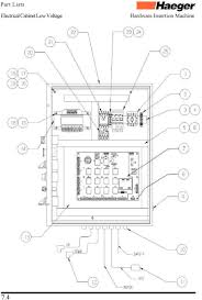 coleman mach 1 wiring diagram wiring diagrams and schematics wiring diagram for electric furnace car