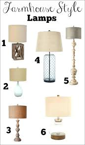 medium size of floor lamp table lamps set sets bronze and homeinteriorideas win contemporary of two