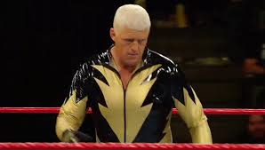 Dustin Rhodes on Mending His Relationship With Dusty, Dusty Helping With  His Addiction Issues | 411MANIA