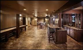 concrete basement floor ideas. Concrete Basement Floor Ideas Flooring Types Options Pros And Cons Best