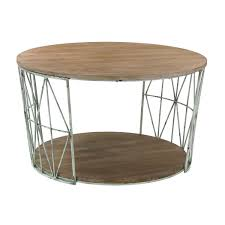 full size of coffee table metal side table 30 inch round coffee table low coffee large size of coffee table metal side table 30 inch round coffee table low