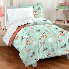 medium size of bedroom little girl twin bedding boys full comforter bed sheets for
