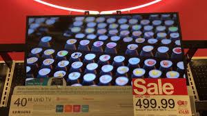 samsung tv target. so i hacked a smart tv on display at target. samsung tv target