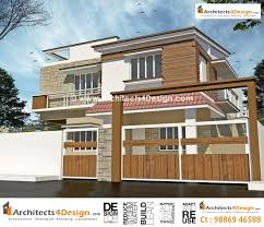 40x60 house plans find duplex 40x60 house plans or 2400 sq ft