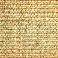 how to clean a sisal rug cleaning a sisal rug cleaning sisal rugs elegant how to how to clean a sisal rug