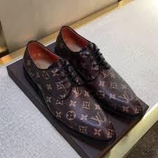 louis vuitton shoes for men. men\u0027s louis vuitton shoes-651 shoes for men i