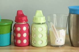 what s the best milk for toddlers