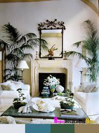 Palm Tree Decor For Living Room Palm Tree Decor For Living Room Paigeandbryancom