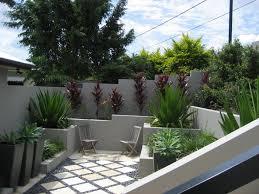 ambelish 3 retaining wall ideas australia ideas style ideas retaining walls landscaping ideas utopia landscape