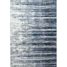 grey and blue rug 8 x large ivory gray and blue rug blue grey rug australia grey and blue rug