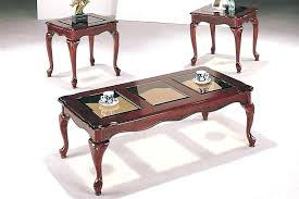 cherry coffee table set coffee end tables sets coffee and end tables sets best of table