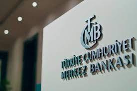 Merkez bankası faiz kararı toplantısı ne zaman, saat kaçta, hangi gün 2021?  Eylül 2021 faiz kararı