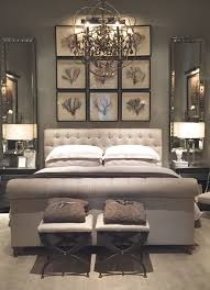 Best 25 Restoration hardware bedroom ideas on Pinterest