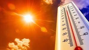توقعات أحوال الطقس اليوم السبت - milaftadla24   جريدة ملفات تادلة 24