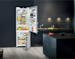 Surprisingly For Such A Compact Unit, Thereu0027s Also An Ice Maker. The Review  Also Highlighted The Consistent Temperature Over 72 Hours Eliminating  Freezer ...
