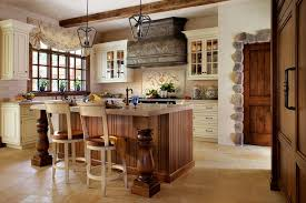 Country Kitchen Remodel Kitchen Cabinets French Country Kitchen Countertops Green Kitchen