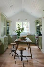 diy kitchen lighting. Kitchen Island Lighting Rustic Inspirational  Diy Y