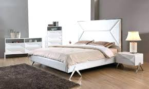 glam bedroom furniture ideas modern bed comforter sets contemporary frames barbie and contemporary bed frames e82