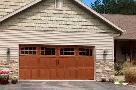 garage door 16x816 X 8 Garage Door Easy On Chamberlain Garage Door Opener With