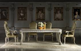 high end dining room furniture. dining tables 1 high end italian furniture room table s