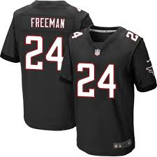 Jersey Jersey Freeman Falcons Freeman Falcons Freeman Falcons Freeman Jersey dfbbaecdbfd|I Simply Returned From New Orleans