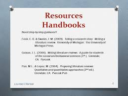 Online Writing Essays   Rijschool Frank Driessen   Salie     Research Guides   University of Michigan