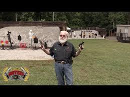 building a better backyard shooting