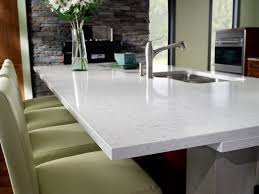 kitchen cabinets design bathroom vanities sunday within cambria quartz countertops decor 30