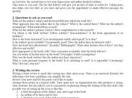 portfolio essay example poetry essay example child observation portfolio essay example portfolio essay example