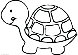 Printable Coloring Pages For Girls At Getdrawingscom Free For
