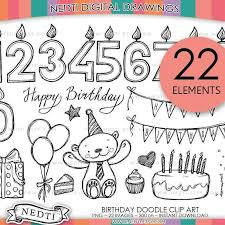 Free Downloadable Birthday Cards Free Downloadable Birthday Invitations Lovely Birthday Invitation