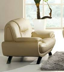 comfortable chairs for living room. Simple Chairs Comfortable Armchair S Accent Chair For Small Space Sofas Uk Reading  Chairs Acc In Living Room