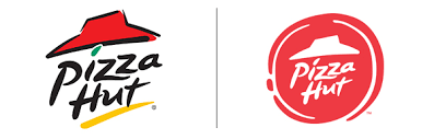 pizza hut logo 2015. Fine 2015 Pizza Hut Logo Intended 2015 1