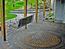Outdoor Tiles Design Ideas Outdoor Patio Flooring Ideas Australia Designs Tiles Over