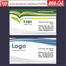 photo card maker templates business cards templates online free card maker commonpence co