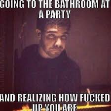 Drake Quotes Custom Licious Every Single Time Memes Pinterest Funny Drake Quotes Pics