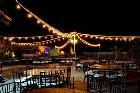 wedding lighting diy. Lighting For Outdoor Weddings Wedding Diy W