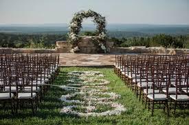 Dusty blue pink gold classic wedding ideas Sage 27 Swoonworthy Garden Wedding Ideas Martha Stewart Weddings 27 Swoonworthy Garden Wedding Ideas Weddingwire