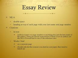 the canterbury tales day ppt video online  the canterbury tales day 2 2 essay